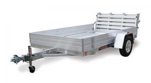 1450111445 6810h-utility-trailer