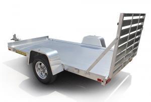 1603206948 6310-single-axle-utility-trailer