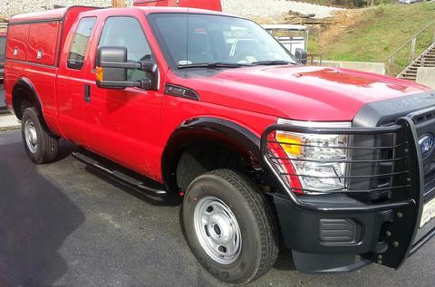 480 BIG RED